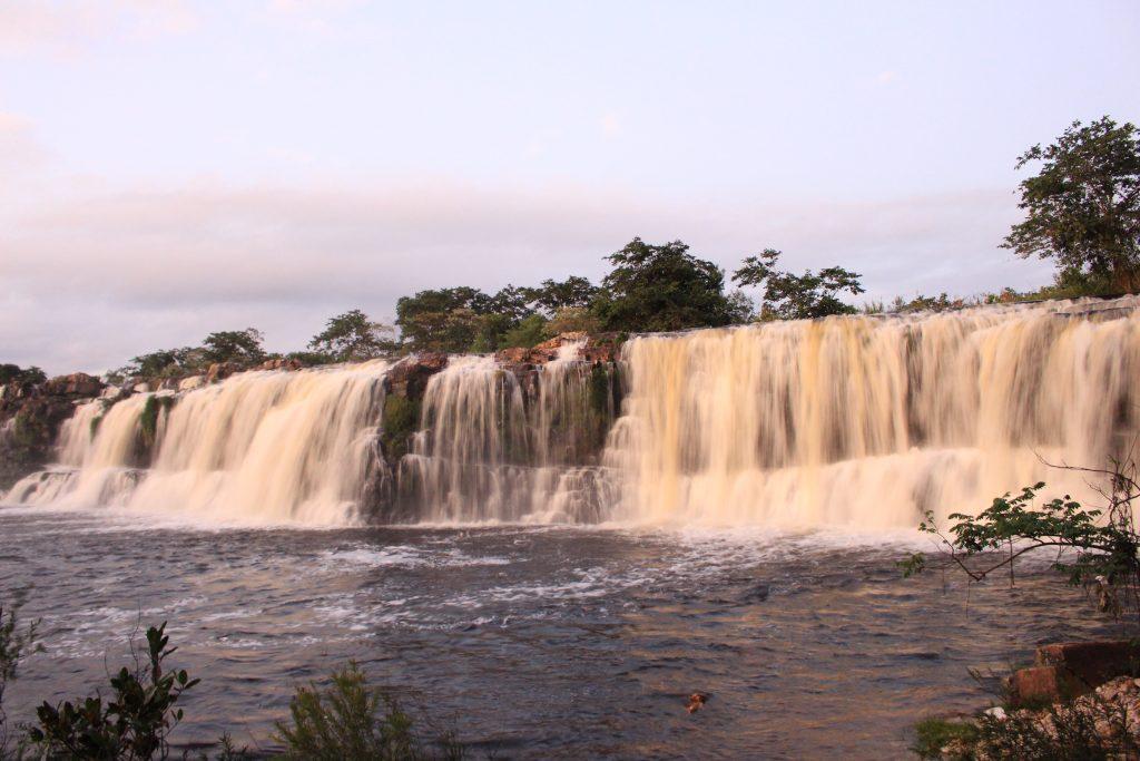 cachoeira grande, serra do cipo - credito marden couto