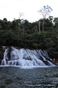 cachoeira da zilda, carrancas - credito marden couto