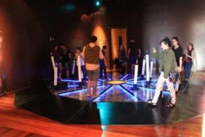 Museu das Minas e do Metal 2