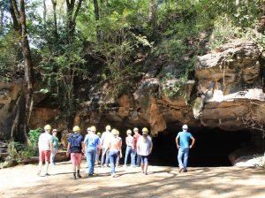 gruta da lapinha 2, credito marden couto