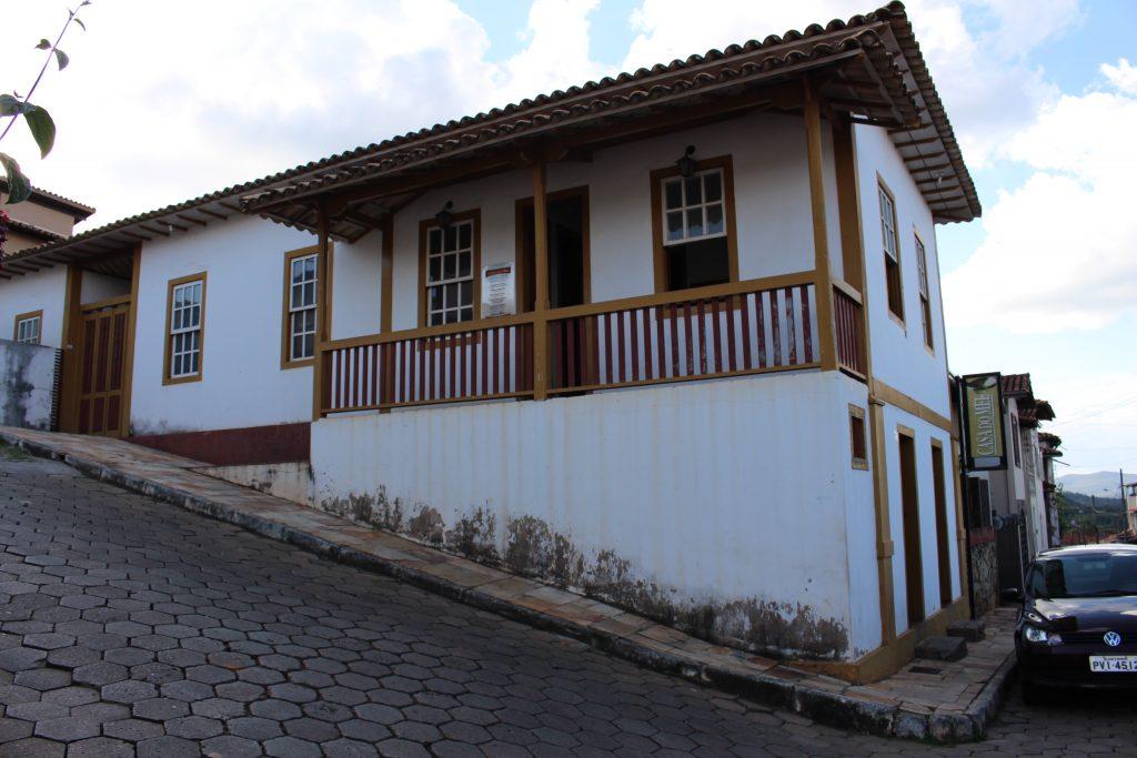 casa do mel - crédito Marden Couto