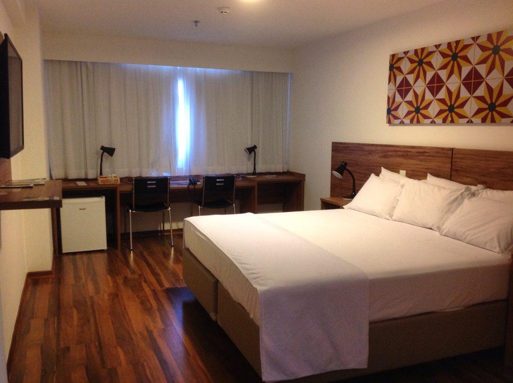 independência trade hotel Juiz de Fora - crédito Marden Couto