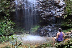 cachoeira alta - credito Marden Couto