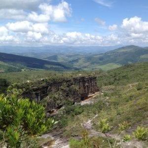 parque estadual do ibitipoca - credito Marden Couto