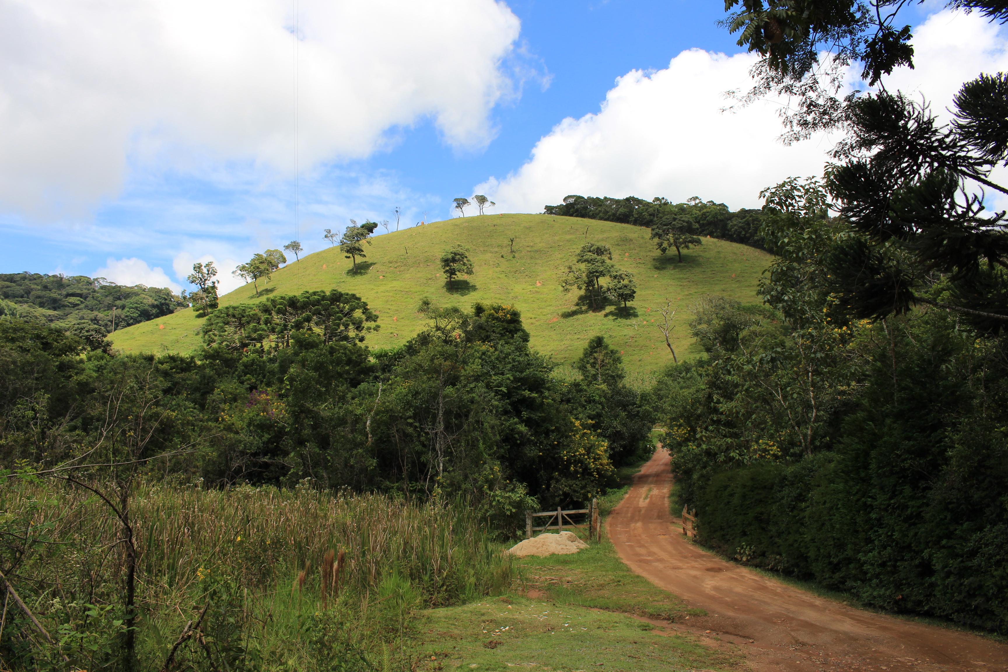 622a4f751 10 camping em Minas Gerais para você aproveitar
