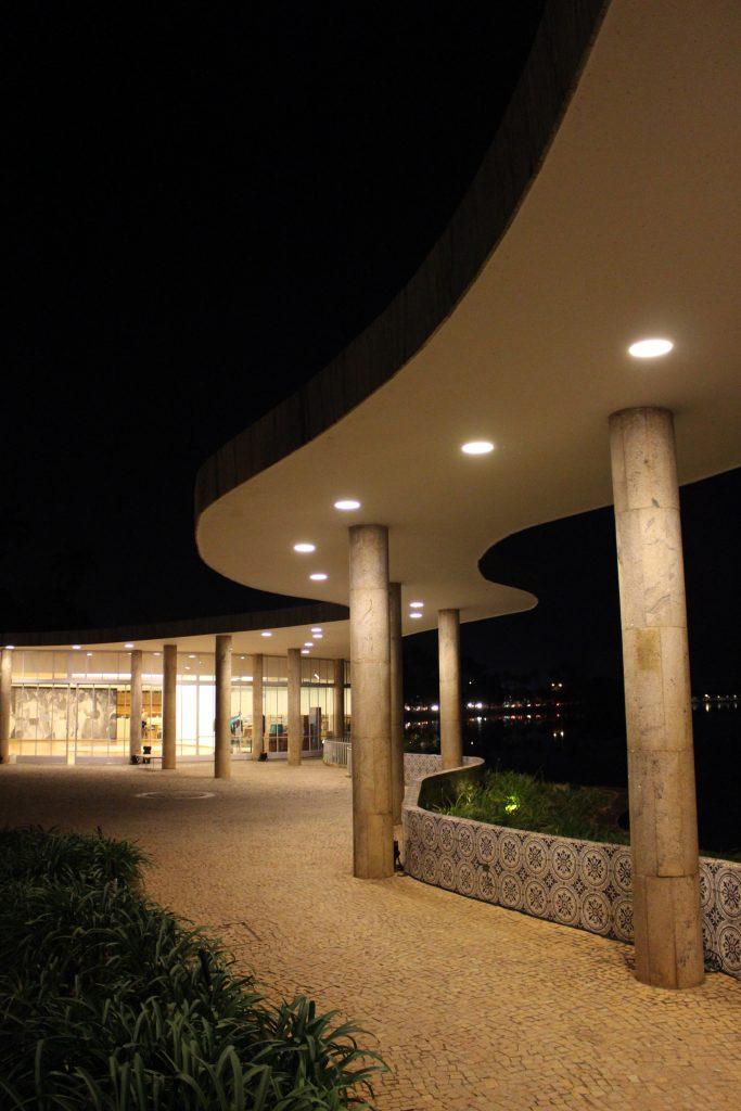 casa do baile - crédito Marden Couto