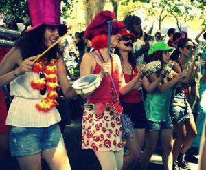 carnaval 2 - arquivo Braulio Lima