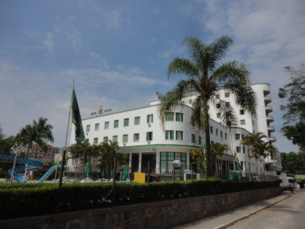 hotel brasil - crédito Marden Couto