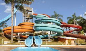 Aquapark1