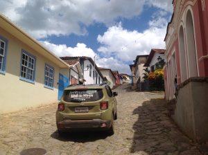 rua da ladeira - credito Marden Couto