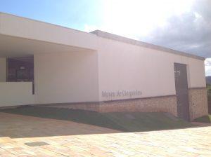 museu de congonhas - credito Marden Couto