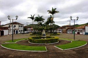 Santana dos Montes - centro - Turismo de Minas - ETM - Marden Couto - 2016 (2)
