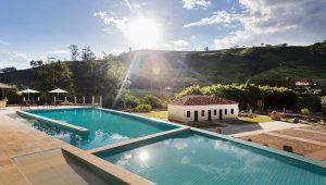 hotel-fazenda-terra-dos-sonhos-bueno-brandao-mg