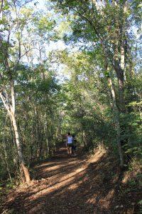 parque estadual do sumidouro - marden couto