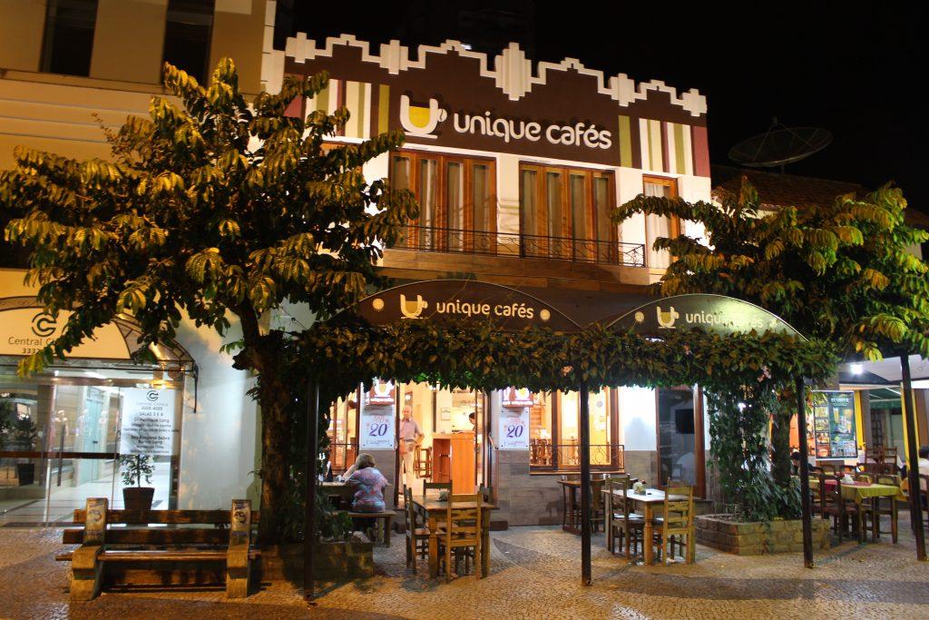 unique cafe store - credito Marden Couto