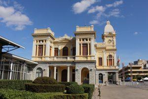 museu de artes e oficios - credito Marden Couto