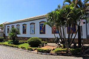 Memorial Tancredo Neves - credito Marden Couto
