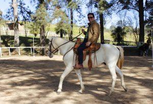 centro de treinamento equestre de extrema- credito Marden Couto