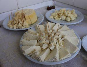 queijos santa isabel- credito Marden Couto