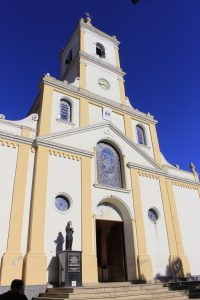 santuario de santa rita de cassia- credito Marden Couto