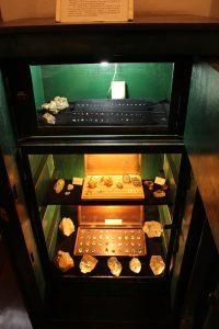 Museu do Diamante - crédito Marden Couto
