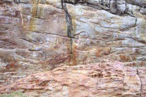 pedra pintada, cocais - credito Marden Couto