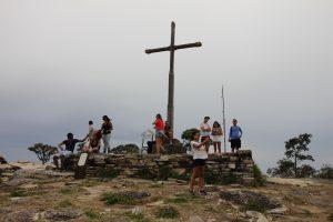São Thomé das Letras - crédito Marden Couto/Turismo de Minas