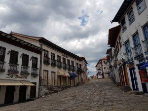 Rua da Quitanda - credito Marden Couto