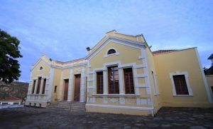Teatro Santa Izabel - credito Marden Couto