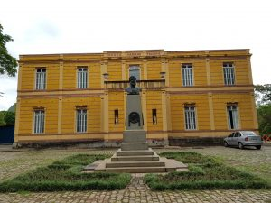 museu mariano procopio 1 museu ferroviario 3 - credito Marden Couto