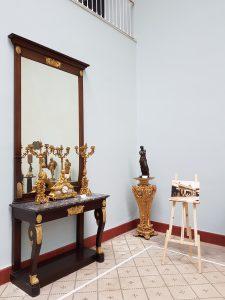 museu mariano procopio 1 museu ferroviario 4 - credito Marden Couto