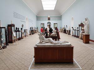 museu mariano procopio 1 museu ferroviario 6 - credito Marden Couto