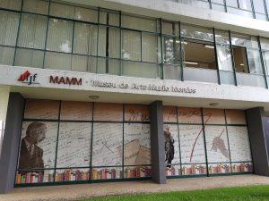 museu de arte moderna 1 - credito Marden Couto