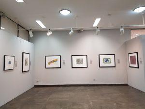 museu de arte moderna 2 - credito Marden Couto