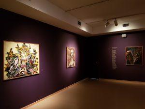 museu de arte moderna 3 - credito Marden Couto