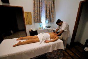 massagem- credito Marden Couto