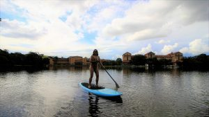 stand up paddle- credito Marden Couto