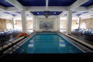 piscina emanatoria- credito Marden Couto