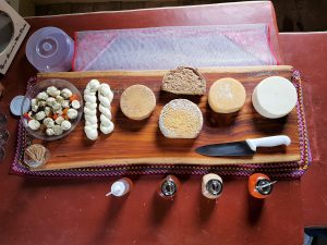 Conceição do Mato Dentro - queijo da nicinha 3 - credito Marden Couto - TM - ago18 (131)