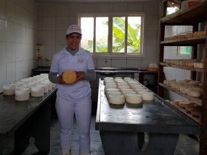 Conceição do Mato Dentro - CMD - queijo da nicinha 2 - credito Marden Couto - TM - ago18 (89)