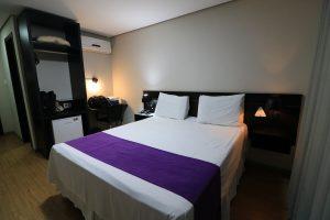 conceição do mato dentro - hotel atis - credito luana bastos