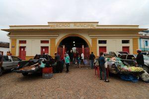 conceição do mato dentro - mercado municipal 1 - credito luana bastos