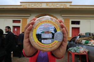 conceição do mato dentro - mercado municipal 3 - credito luana bastos