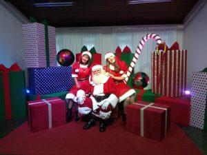 Paipai Noel Taua
