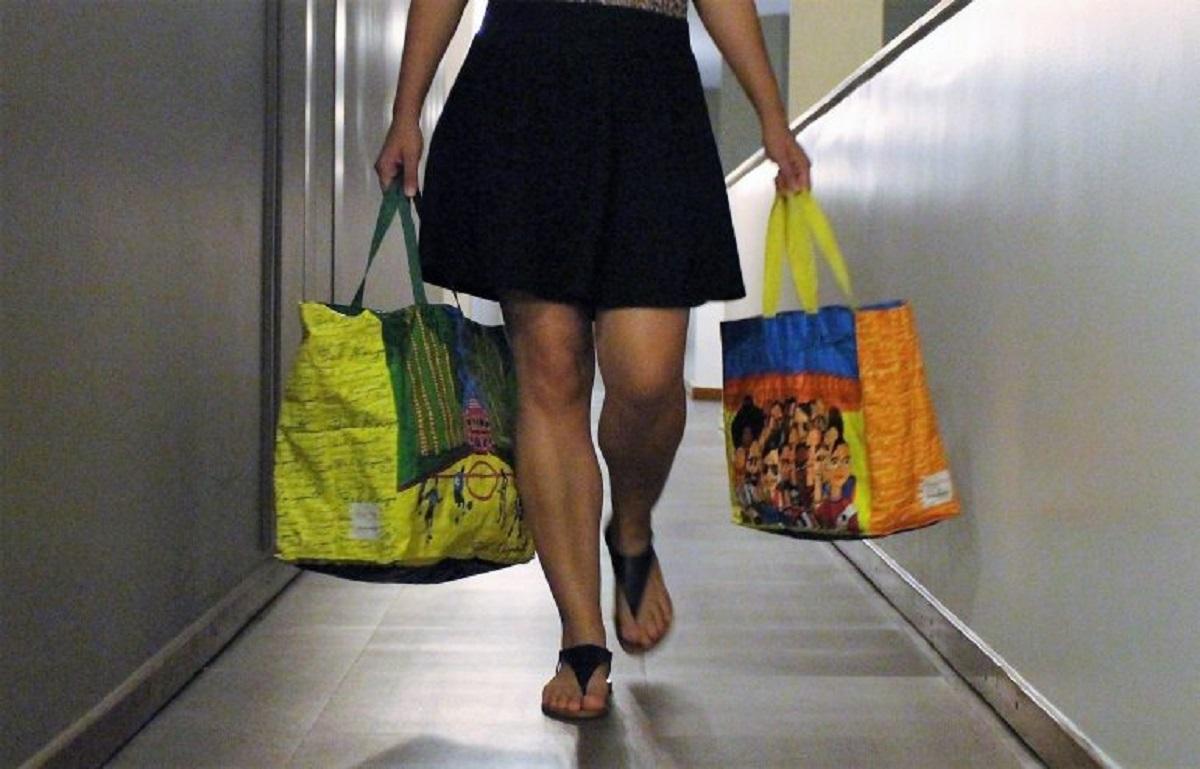 d547da6d8 7 destinos de compras em Minas Gerais - Turismo de Minas