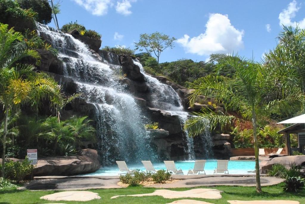 Os 30 Melhores Hoteis Fazenda De Minas Gerais Turismo De Minas