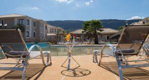santissimo resort5