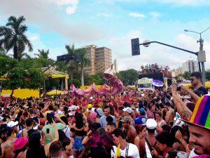 carnaval de BH - credito marden couto - turismo de minas