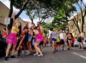 programação do carnaval de Belo Horizonte - credito marden couto - turismo de minas