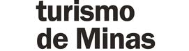 Turismo de Minas